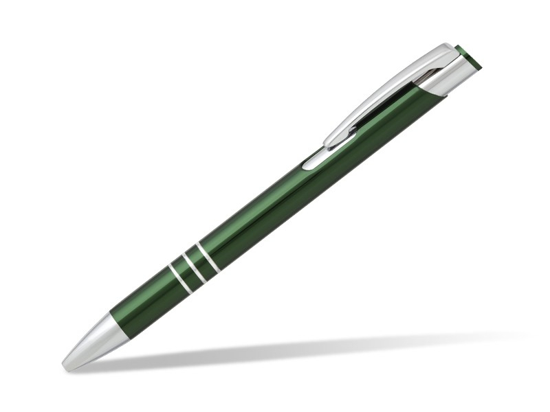 reklamni-materijal-metalne-olovke-oggi-boja-zelena