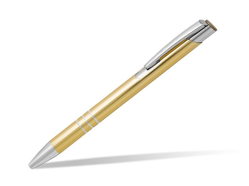reklamni-materijal-metalne-olovke-oggi-boja-zlatna