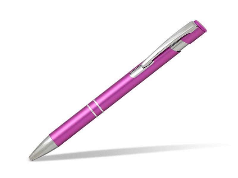 reklamni-materijal-metalne-olovke-oggi-plus-boja-pink