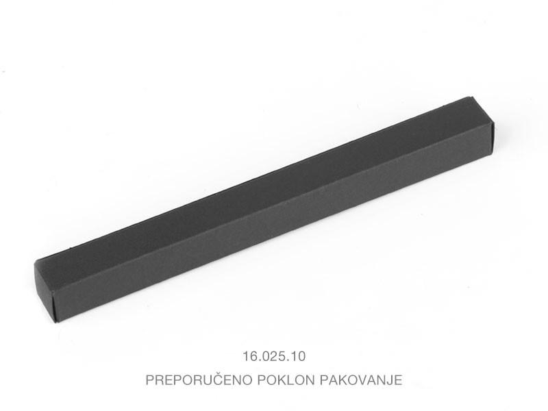 reklamni-materijal-metalne-olovke-oggi-slim-pakovanje