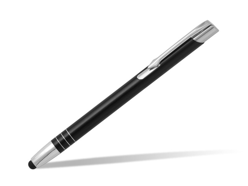 reklamni-materijal-metalne-olovke-oggi-touch-boja-crna
