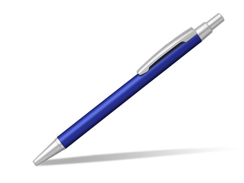 reklamni-materijal-metalne-olovke-platinum-boja-rojal-plava