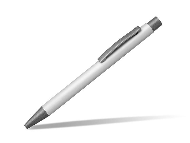 reklamni-materijal-metalne-olovke-titanium-boja-silver