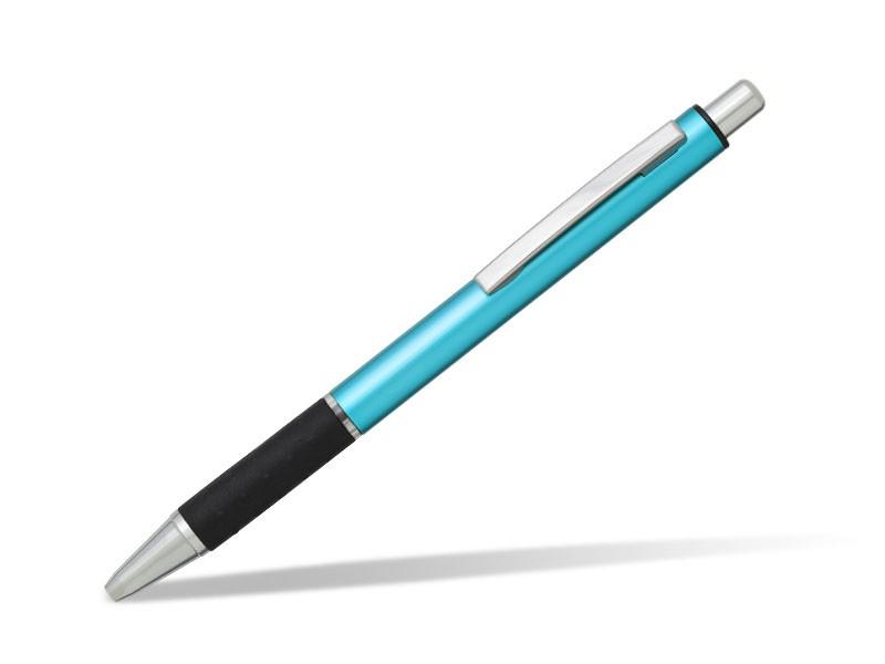 reklamni-materijal-metalne-olovke-winning-2062-boja-svetlo-plava