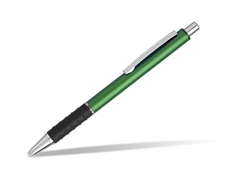 reklamni-materijal-metalne-olovke-winning-2062-boja-zelena