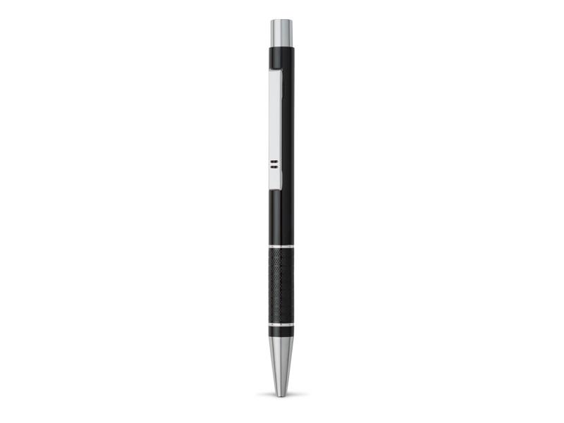 reklamni-materijal-reklamne-metalne-olovke-tommy-boja-crna