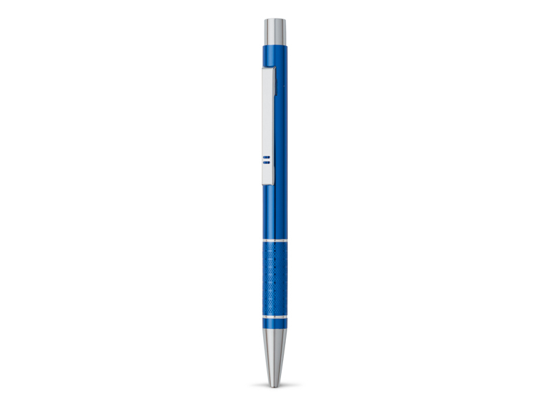 reklamni-materijal-reklamne-metalne-olovke-tommy-boja-plava