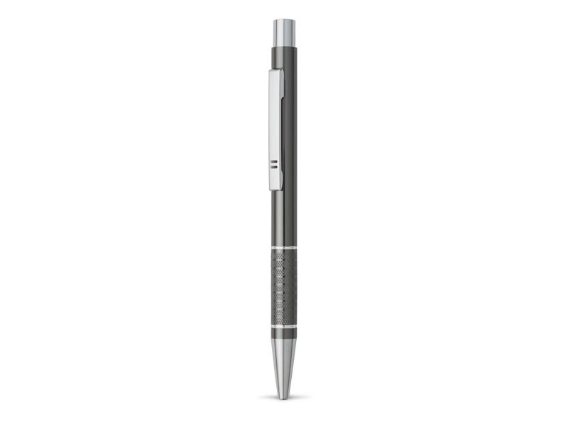 reklamni-materijal-reklamne-metalne-olovke-tommy-boja-tamno-siva