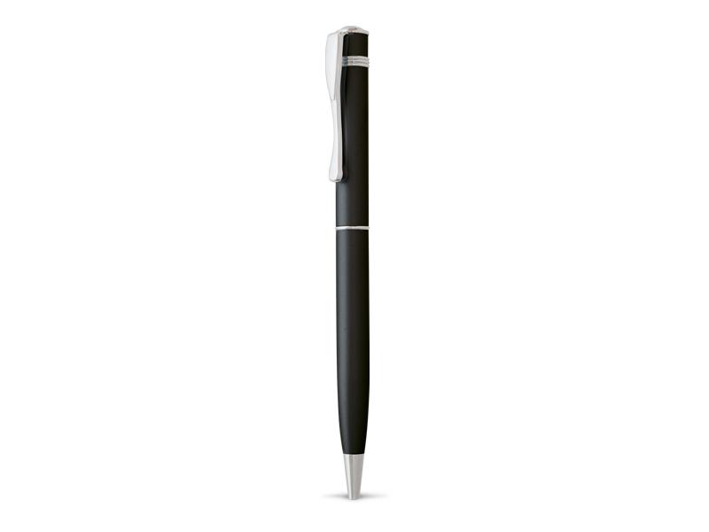 reklamni-materijal-reklamne-metalne-olovke-twiggy-boja-crna