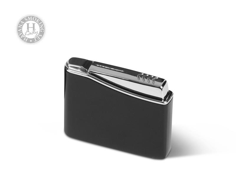 reklamni-materijal-metalni-upaljaci-havana-750-boja-crna