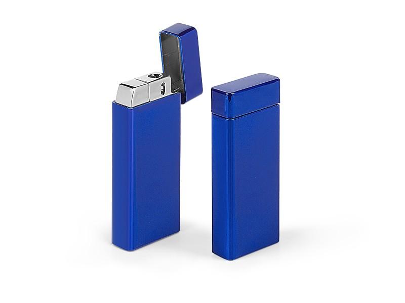 reklamni-materijal-metalni-upaljaci-strike-boja-plava