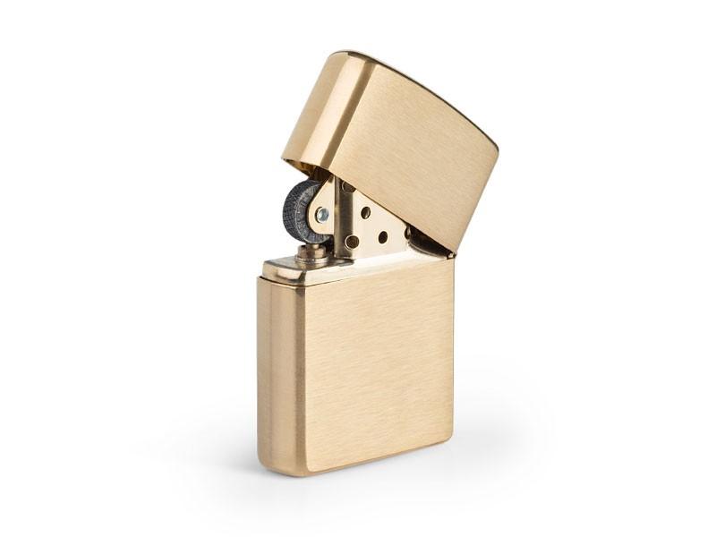 reklamni-materijal-metalni-upaljaci-zippo-204-b-boja-zlatna