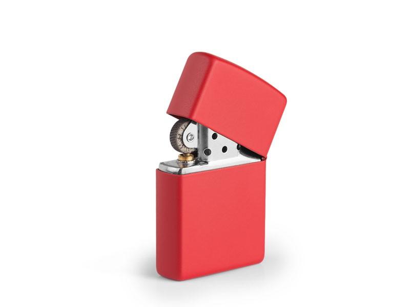 reklamni-materijal-metalni-upaljaci-zippo-233-boja-crvena
