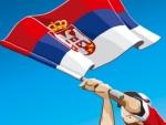 navijacke-zastave