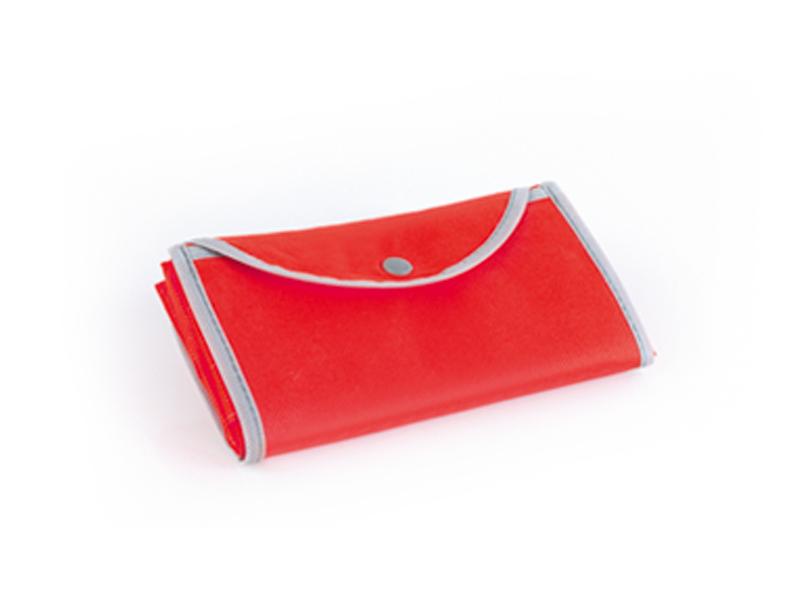 reklamni-materijal-novcanik-jasmine-boja-crvena
