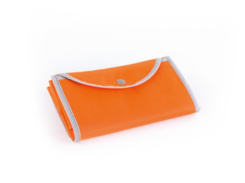 reklamni-materijal-novcanik-jasmine-boja-oranz