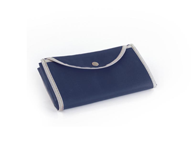 reklamni-materijal-novcanik-jasmine-boja-plava