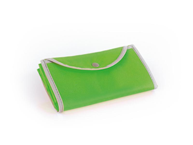 reklamni-materijal-novcanik-jasmine-boja-zelena