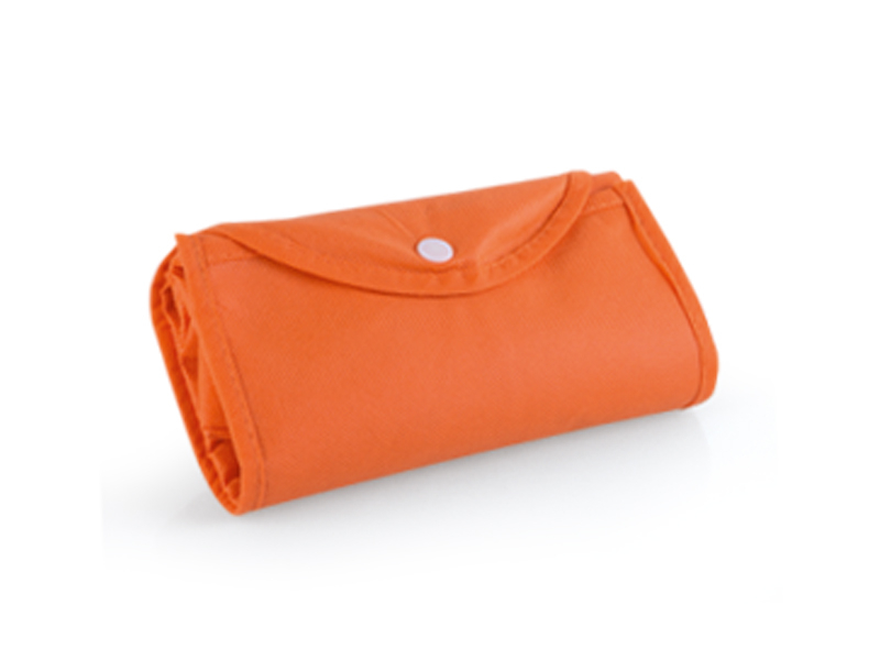 reklamni-materijal-novcanik-walletbag-boja-oranz