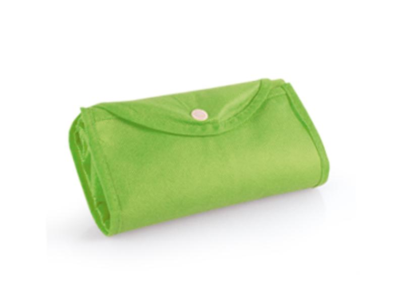 reklamni-materijal-novcanik-walletbag-boja-zelena
