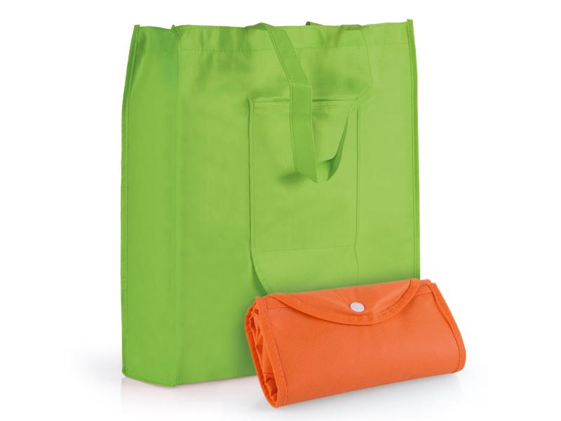 reklamni-materijal-novcanik-walletbag-izgled