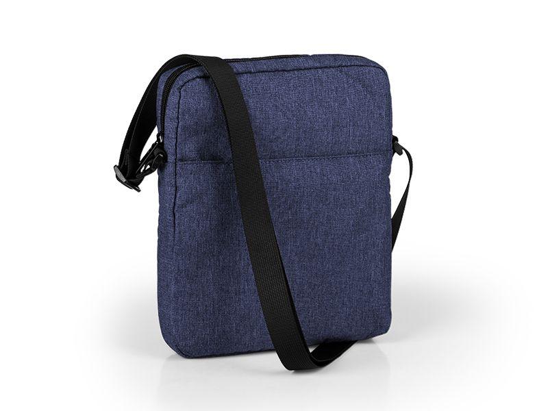 reklamni-materijal-swa-tim-torbice-promo-torbice-NEO-boja-plava