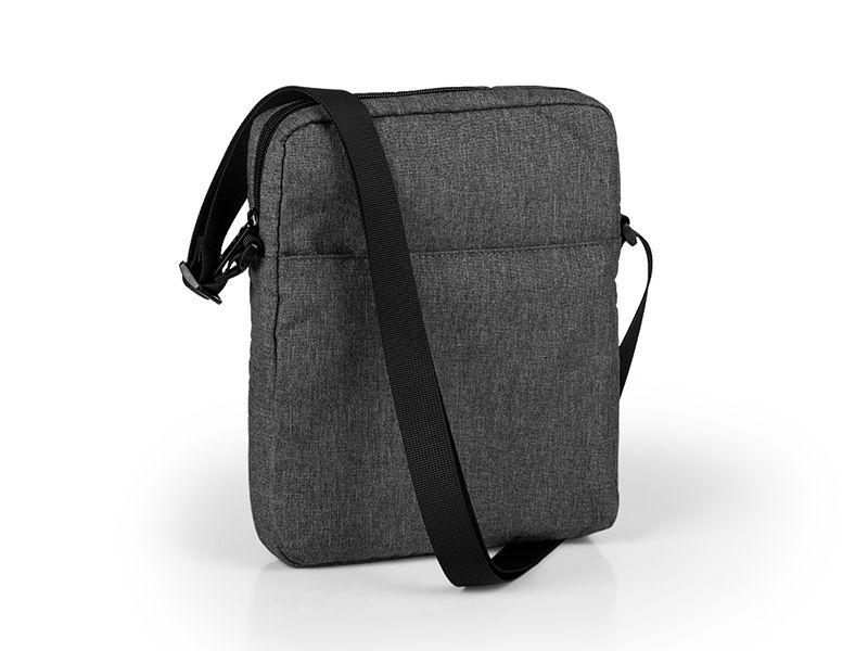 reklamni-materijal-swa-tim-torbice-promo-torbice-NEO-boja-tamno-siva