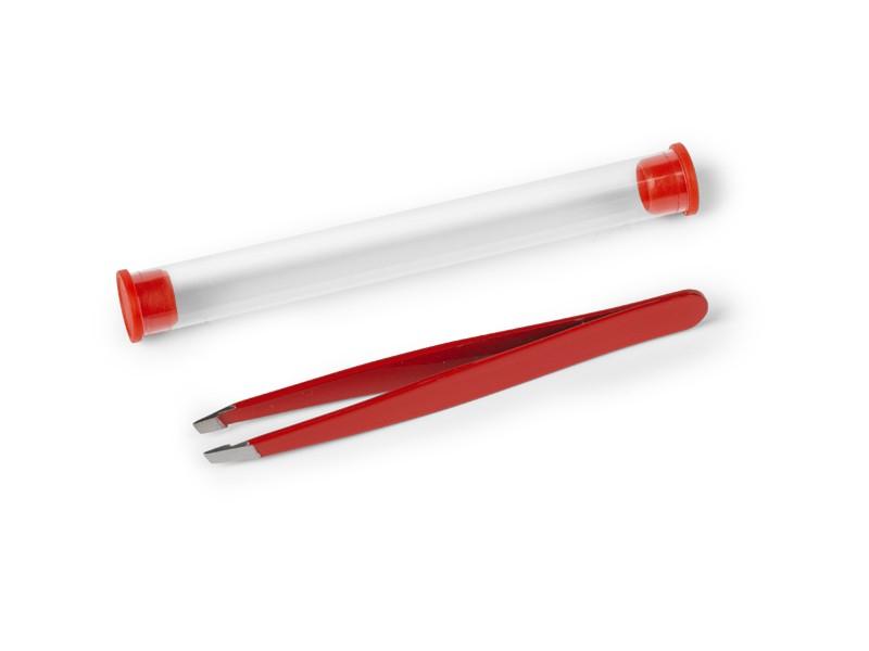reklamni-materijal-lepota-aura-boja-crvena