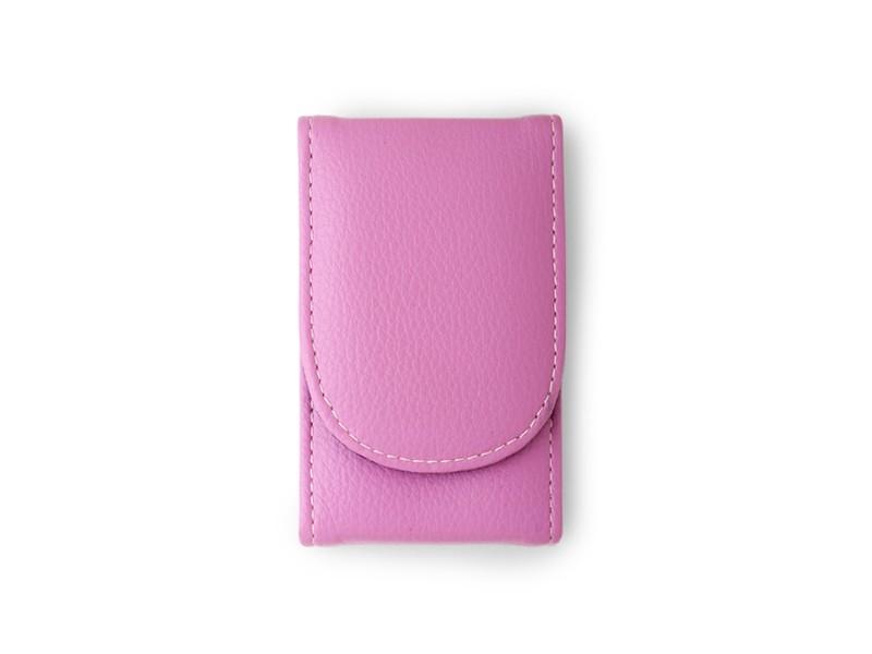 reklamni-materijal-lepota-kiara-boja-roze