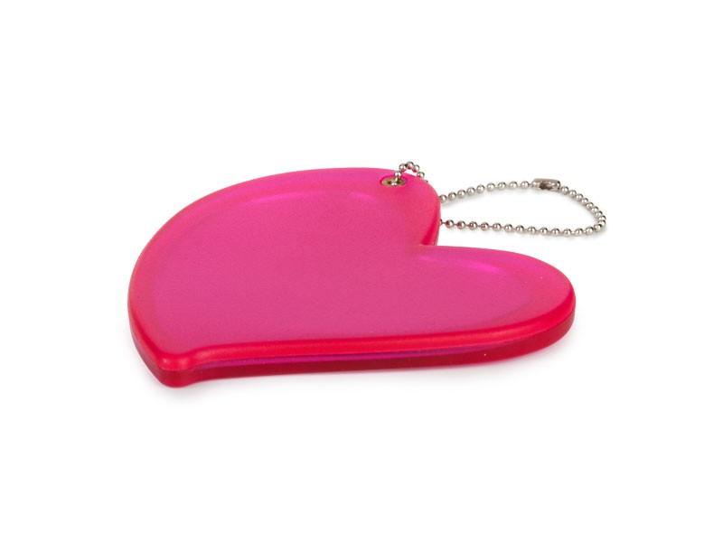 reklamni-materijal-lepota-lollipop-boja-pink