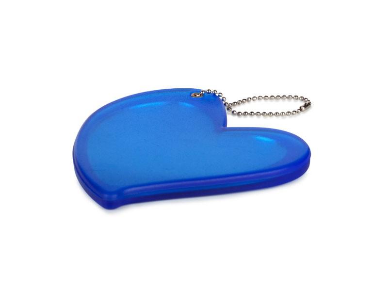 reklamni-materijal-lepota-lollipop-boja-plava