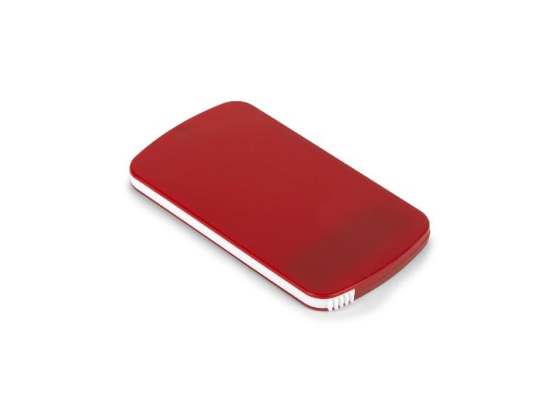 reklamni-materijal-lepota-pop-star-boja-crvena