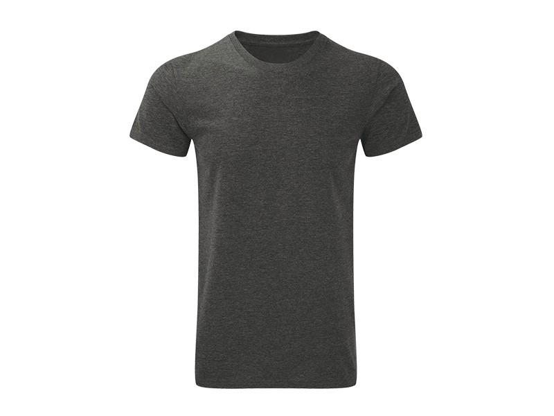 reklamni-materijal-unisex-majice-full-hd-men-boja-crna