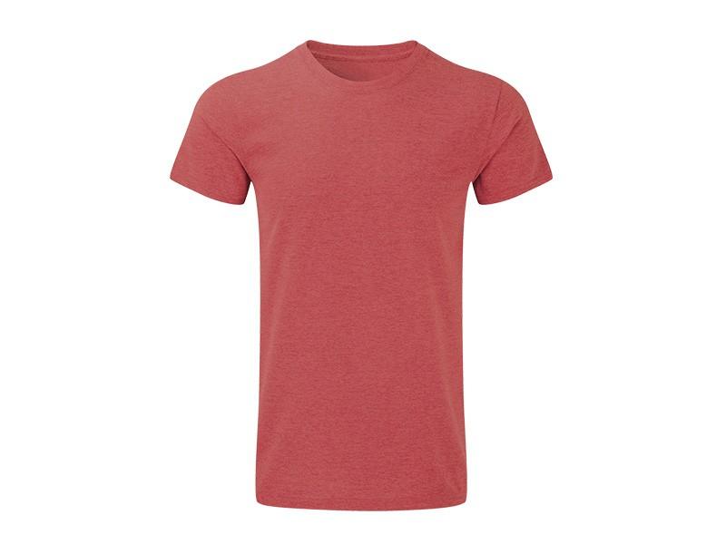 reklamni-materijal-unisex-majice-full-hd-men-boja-crvena