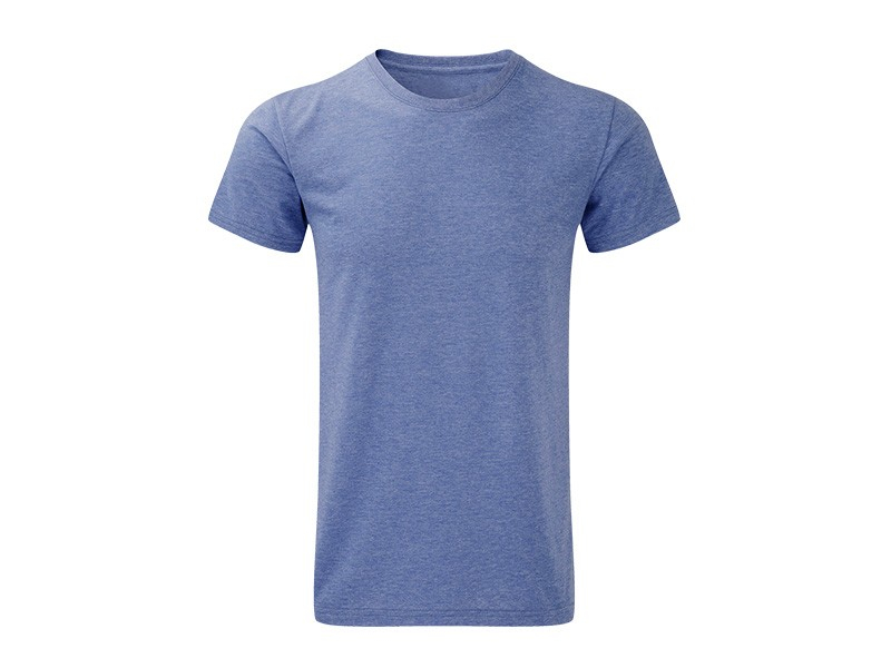reklamni-materijal-unisex-majice-full-hd-men-boja-plava