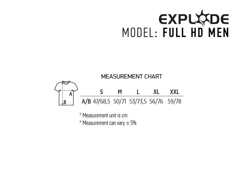 reklamni-materijal-unisex-majice-full-hd-men-velicina