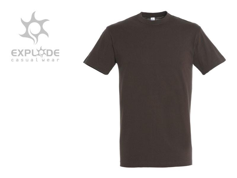 reklamni-materijal-unisex-majice-master-boja-braon