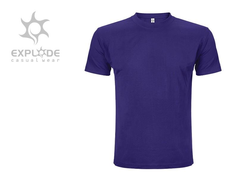reklamni-materijal-unisex-majice-master-boja-ljubicasta