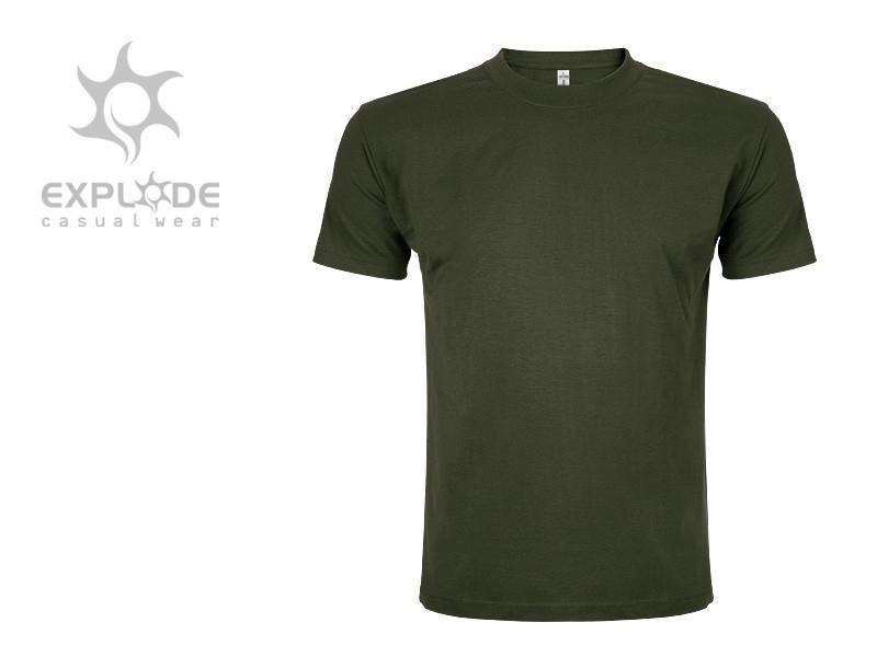 reklamni-materijal-unisex-majice-master-boja-maslinasta