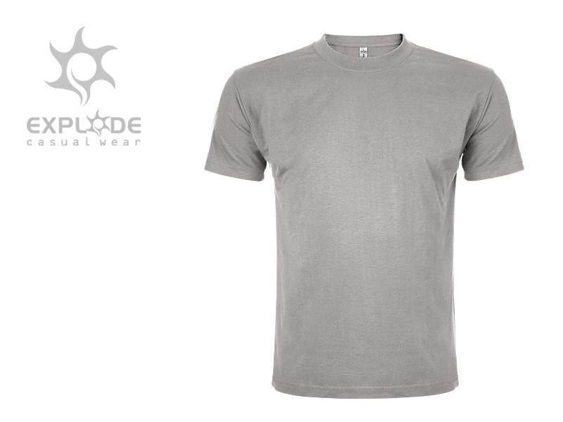 reklamni-materijal-unisex-majice-master-boja-siva