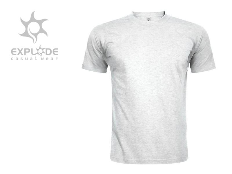 reklamni-materijal-unisex-majice-master-boja-svetlo-pepeljasta