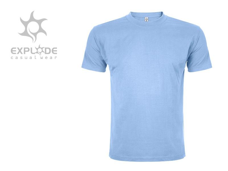 reklamni-materijal-unisex-majice-master-boja-svetlo-plava