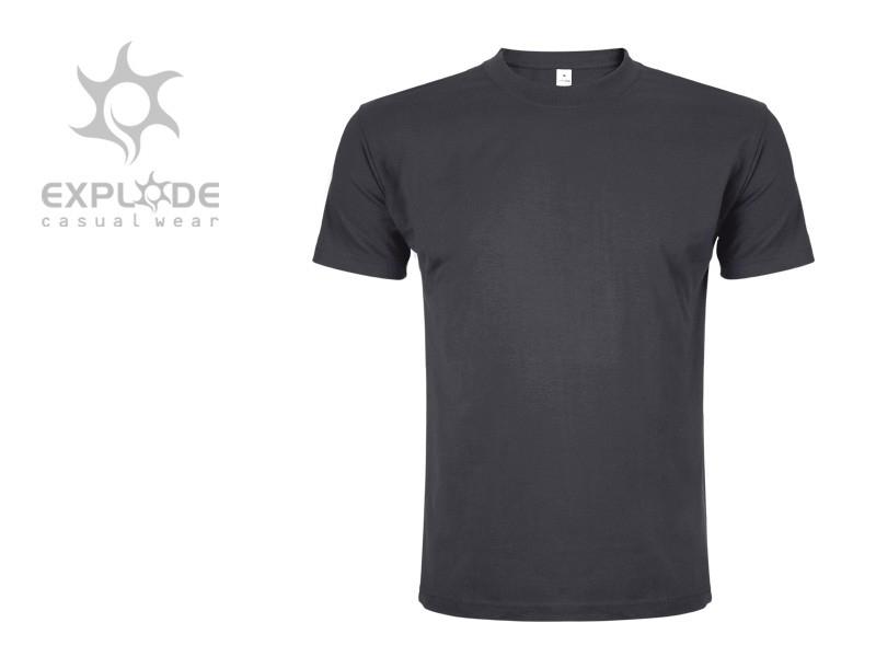 reklamni-materijal-unisex-majice-master-boja-tamno-siva