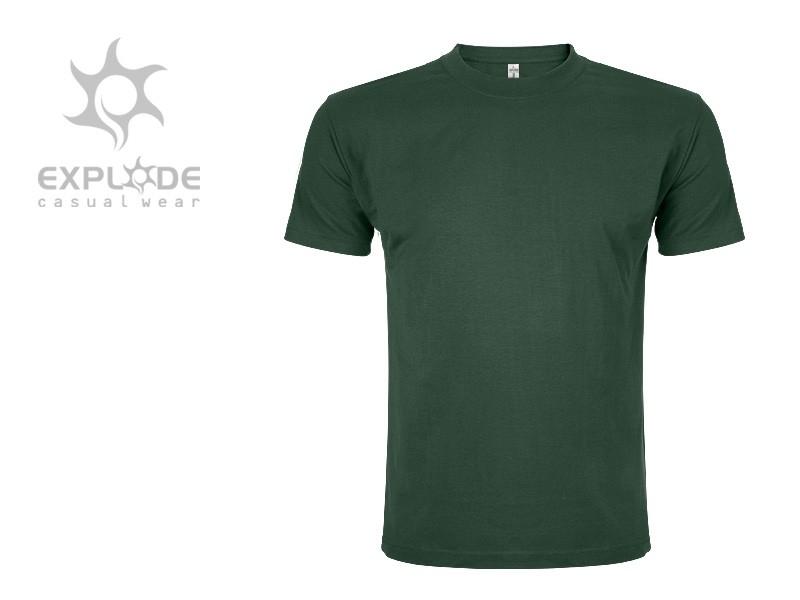 reklamni-materijal-unisex-majice-master-boja-tamno-zelena