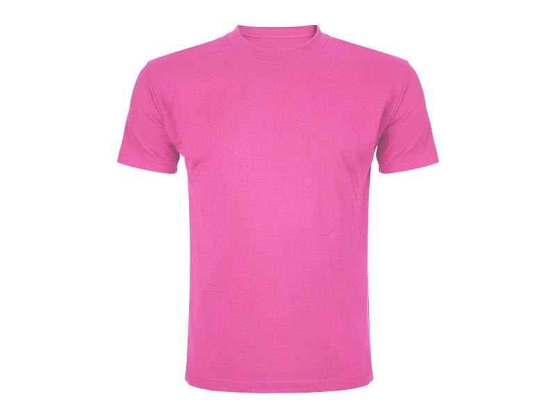 reklamni-materijal-unisex-majice-neon-men-boja-neon-roze
