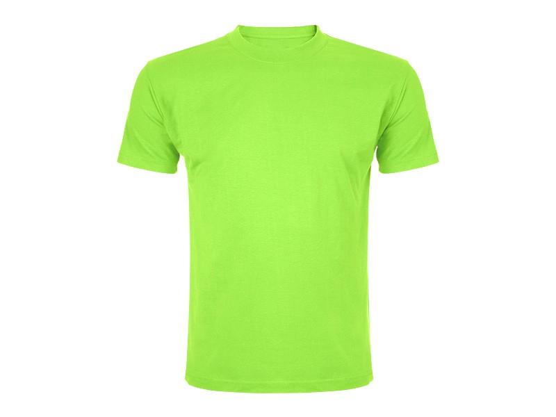 reklamni-materijal-unisex-majice-neon-men-boja-neon-zelena