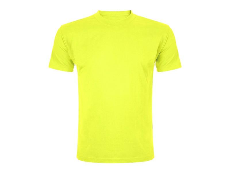 reklamni-materijal-unisex-majice-neon-men-boja-neon-zuta