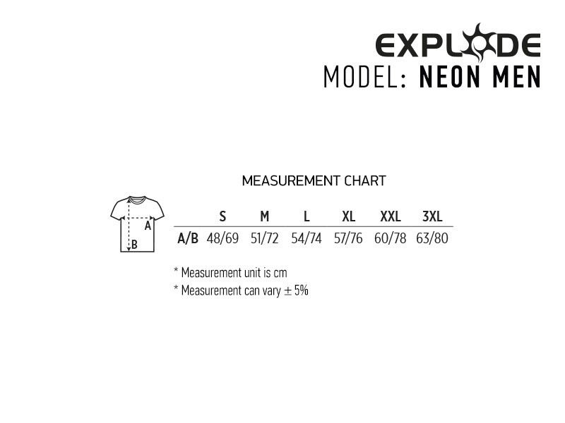 reklamni-materijal-unisex-majice-neon-men-stampa