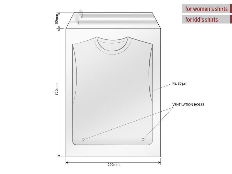 reklamni-materijal-unisex-majice-poly-bag-20-x-30