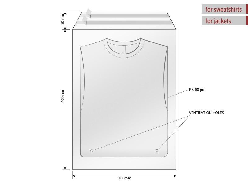 reklamni-materijal-unisex-majice-poly-bag-30-x-40